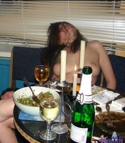 сексуальный вечер для любимой-ыт1